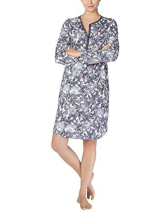 Calida Jodie, Ensemble de Pyjama Femme, (Vintage 315), 40 (Taille Fabricant: Small)