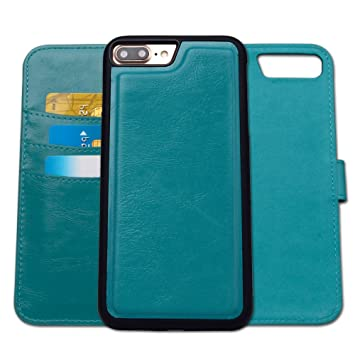 coque iphone 8 shanshui