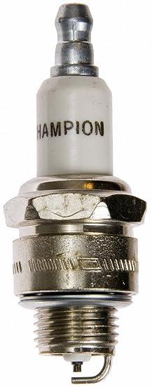 Amazon com: Champion RJ19HX (973) Copper Plus Small Engine