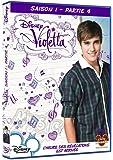 Violetta - Saison 1 - Partie 4 - L'heure des révélations est arrivée