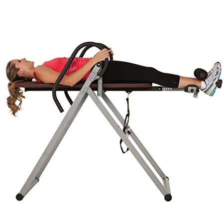 Exerpeutic-Inversion-Table-with-Comfort-Foam-Backrest-Reviews