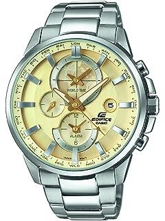 Casio De Reloj 304d 1avuefAmazon esRelojes Pulsera Efr 6vmIbgY7fy
