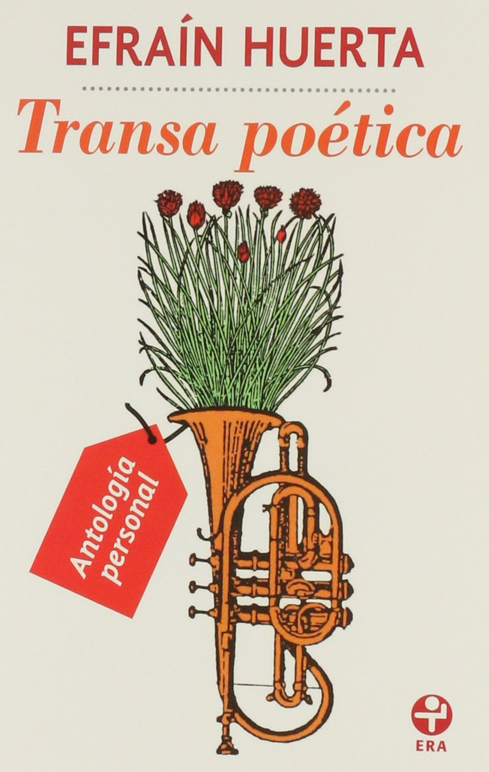 Transa poética (Spanish Edition)