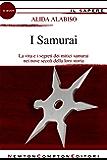 I Samurai (eNewton Il Sapere)