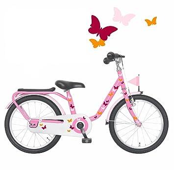 Fahrrad Aufkleber Kinderfahrrad Fahrrad