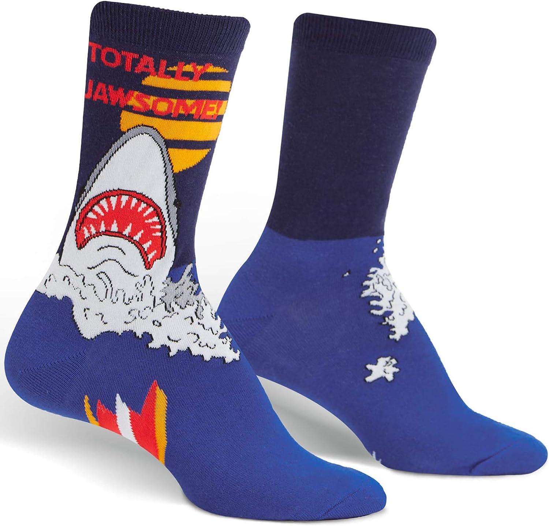 Sock It To Me, Women's Crew Sock