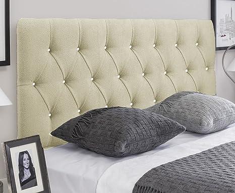 Trendmakers testata per letto o divano di qualità con