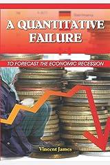 A Quantitative Failure Paperback