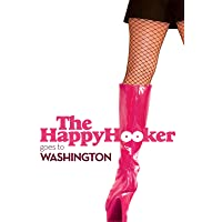 Happy Hooker Goes To Washington