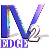Illustra V2 Edge