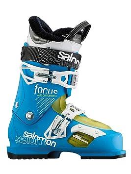 de 104blueblueSports Salomon Focus et Chaussures ski D29EIH