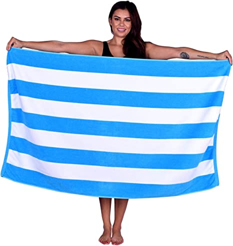 YELLOW beach cover//towel Turkish bath towel spa towel,100 percent cotton