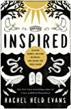 Inspired: Slaying Giants, Walking on Water, and Loving the Bible Again (series_title)