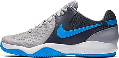 Nike Air Zoom Resitance Men's Tennis Shoes