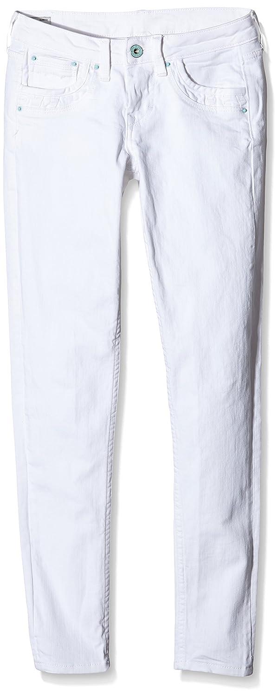 Pepe Jeans Damen Jeans Ripple