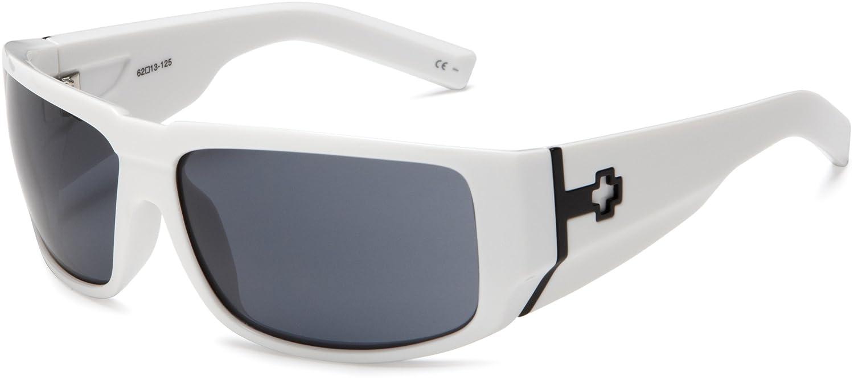 0d2c47f71e770 Amazon.com  Spy Optic Hailwood Polarized Sunglasses