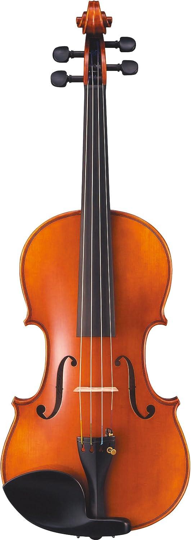 YAMAHA V10SG - Violín 4/4: Amazon.es: Instrumentos musicales