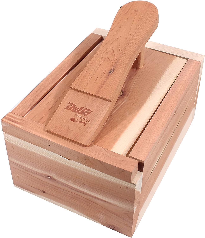 Caja para el cuidado del calzado de madera de cedro, nuevo con productos Solitaire para el cuidado de los zapatos bien arreglados: Amazon.es: Zapatos y complementos