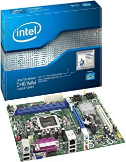 INTEL 61BF MOTHERBOARD DRIVERS FOR MAC DOWNLOAD