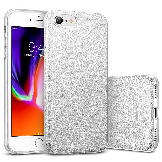 iphone 8 case esr
