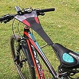 WinnerEco Nylon Cycling Bike Bicycle Sweatband