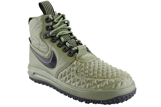 Nike 599360 008, Scarpe Sportive Alte Uomo: NIKE: Amazon.it
