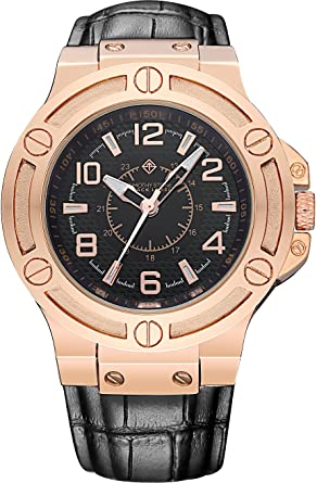 stone watches golden rolex com onlinesbazaar watch product