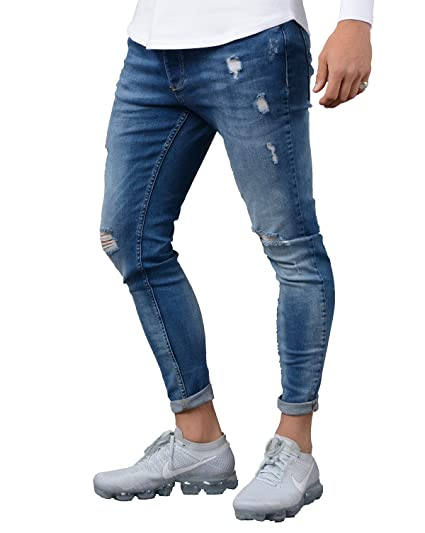Image Unavailable. Image not available for. Color  Gym King Jeans - Mens ... 4231eee07c72