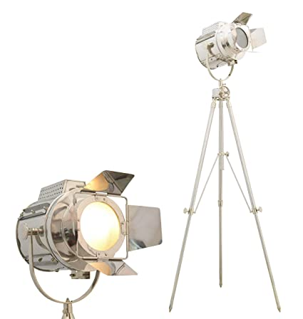 Other Maritime Antiques New Nautical Marine Brass Passage Lights Set Of 2 Pieces Maritime