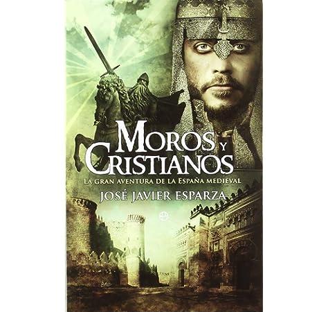 SPA-GRAN AVENTURA DEL REINO 2M: Amazon.es: Esparza, Jose Javier ...