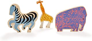 product image for Uncle Goose Mary Blair Animals - Made in The USA