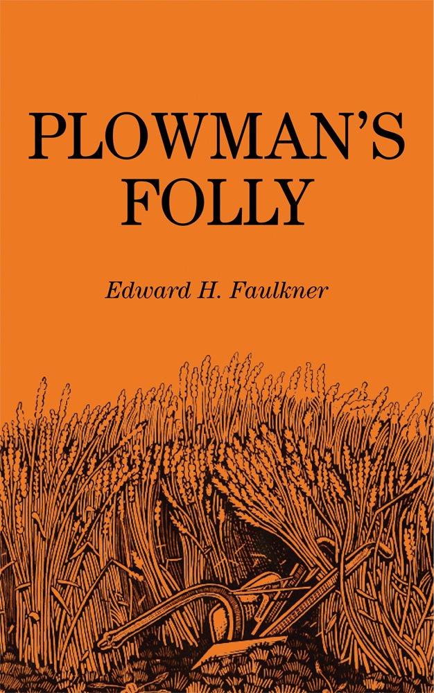 Plowman's Folly pdf epub