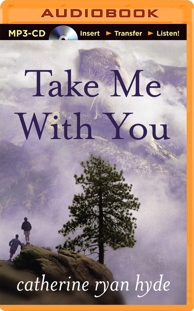 Download Take Me With You ebook