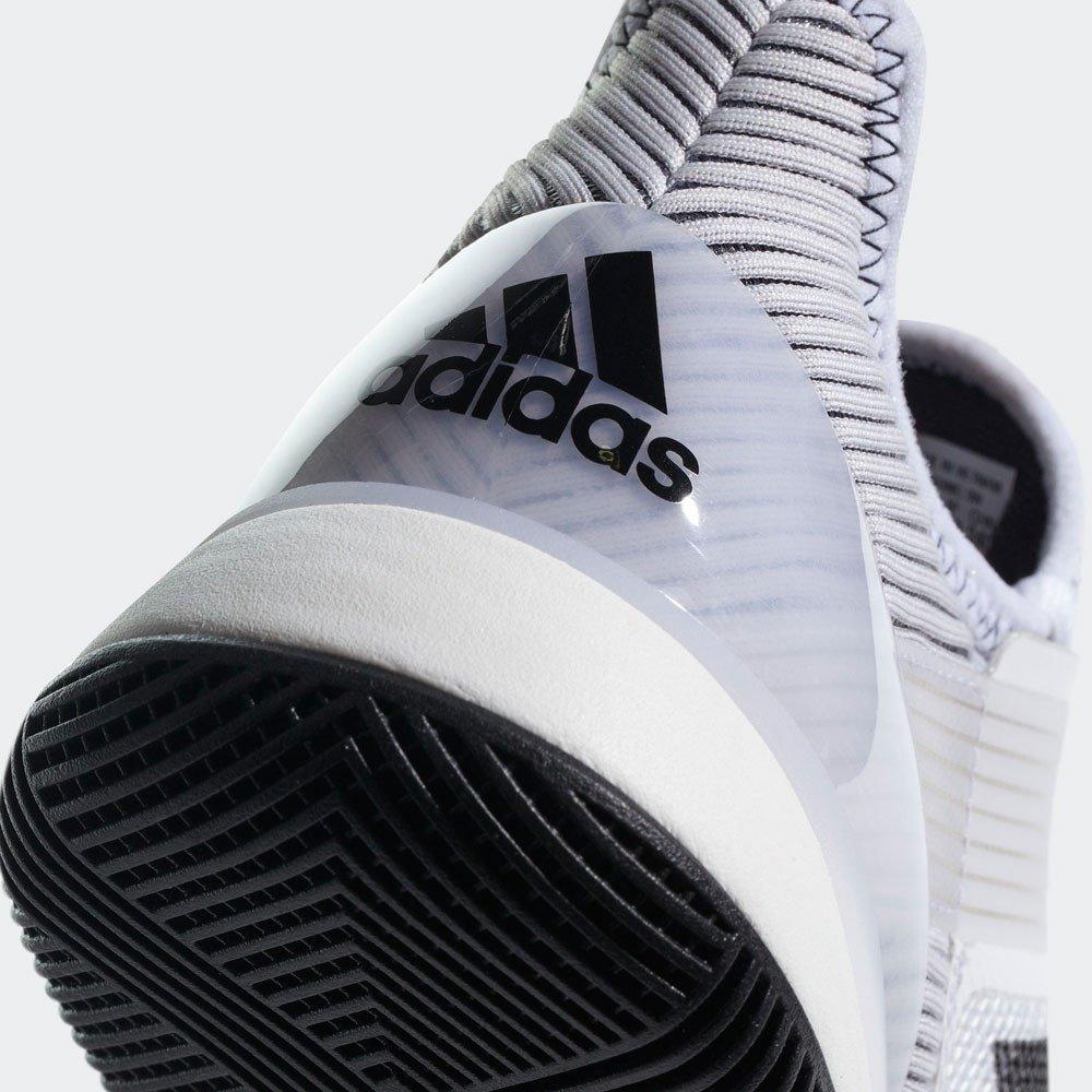 free shipping 8de74 150e1 adidas Adizero Ubersonic 3 W, Zapatillas de Tenis para Mujer Amazon.es  Zapatos y complementos