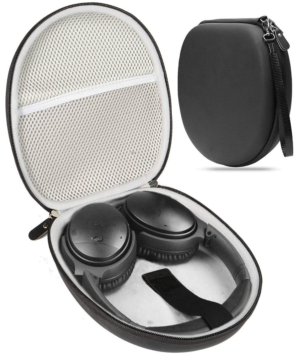 Funda Para Auriculares Sony Mdrxb650, Bose Qc35/25