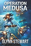 Operation Medusa: Castle Federation Book 6 (6)