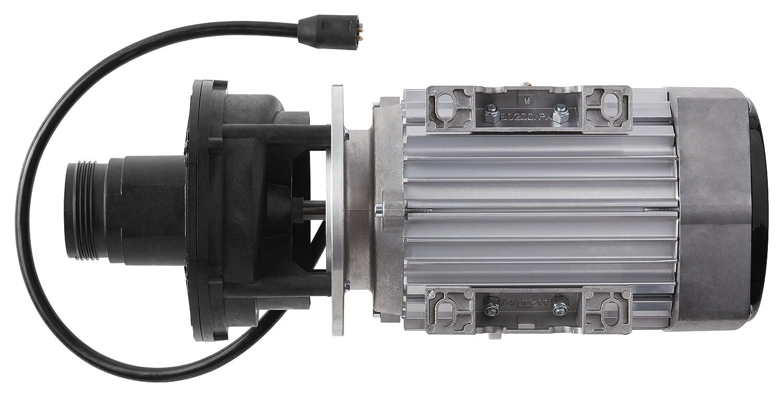 Kohler 1006008 Lift Rod Kit Bath Amazon In Home Improvement