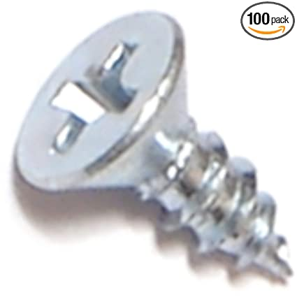 1000 Qty Aluminum Blind Rivets Bulk 3//16 Diameter x 1//8 Grip SNG472 #6-2 SNUG Fasteners