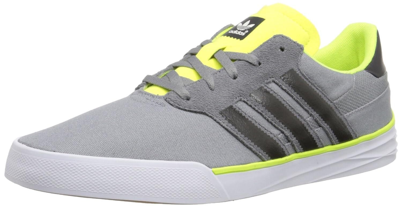 Amazon.com | adidas Originals Men's Triad Skateboarding Shoe | Skateboarding