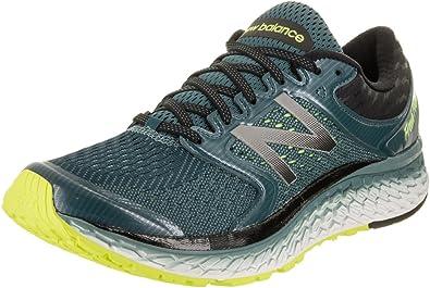 soborno eco Ejercer  Amazon.com   New Balance Men's Fresh Foam 1080 V7 Running Shoe   Road  Running