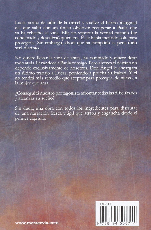 Todesfrist /Maarten S. Sneijder Bd.1 von Andreas Gruber
