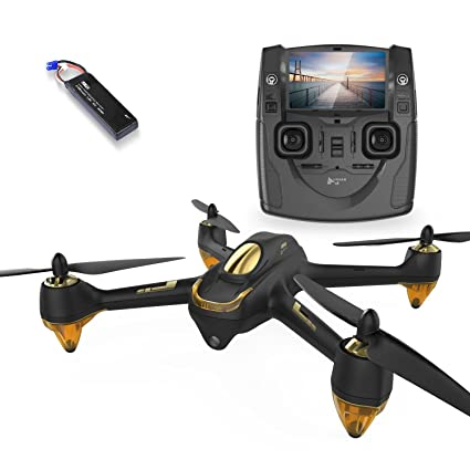 Acheter avis drone miniature drone octocopter prix