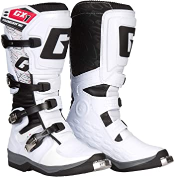 Gaerne GX 1 Evo Motocross Boots