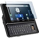 High Quality Screen Protector Film Guard for Verizon Motorola Droid A855