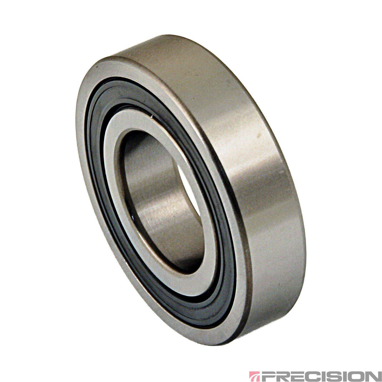 Precision 511017 Wheel Bearing