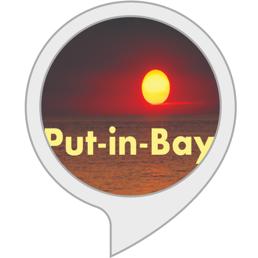 (Put in Bay Lodging )