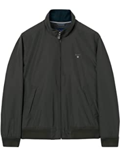 bb4eb39f039 Gant 1703.7001506 Jacket Men  Amazon.co.uk  Clothing