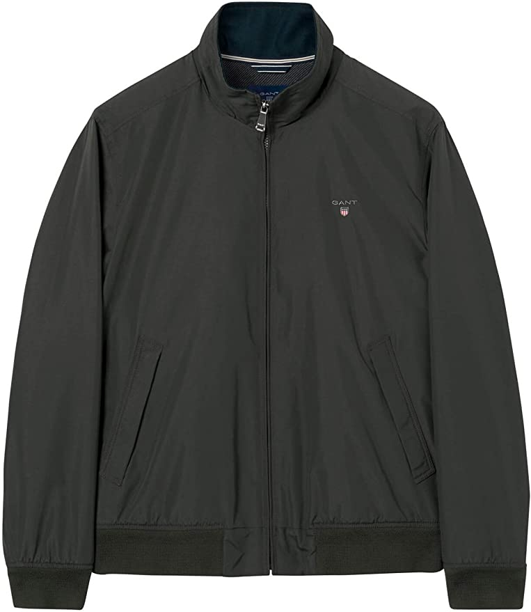 Gant Hampshire Jacket Chaqueta para Hombre