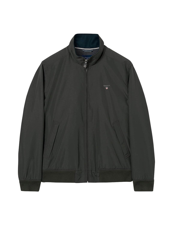 TALLA M. Gant Hampshire Jacket Chaqueta para Hombre