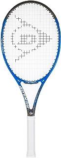 Dunlop Apex Pro 2.0Raquette de Tennis Unisexe Adulte, Apex Pro 2.0